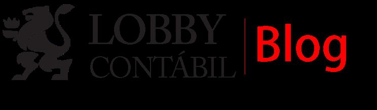 Lobby Contábil Blog