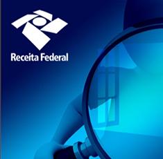 A Receita cruzará sua declaração de saldos bancários Via e-Financeira